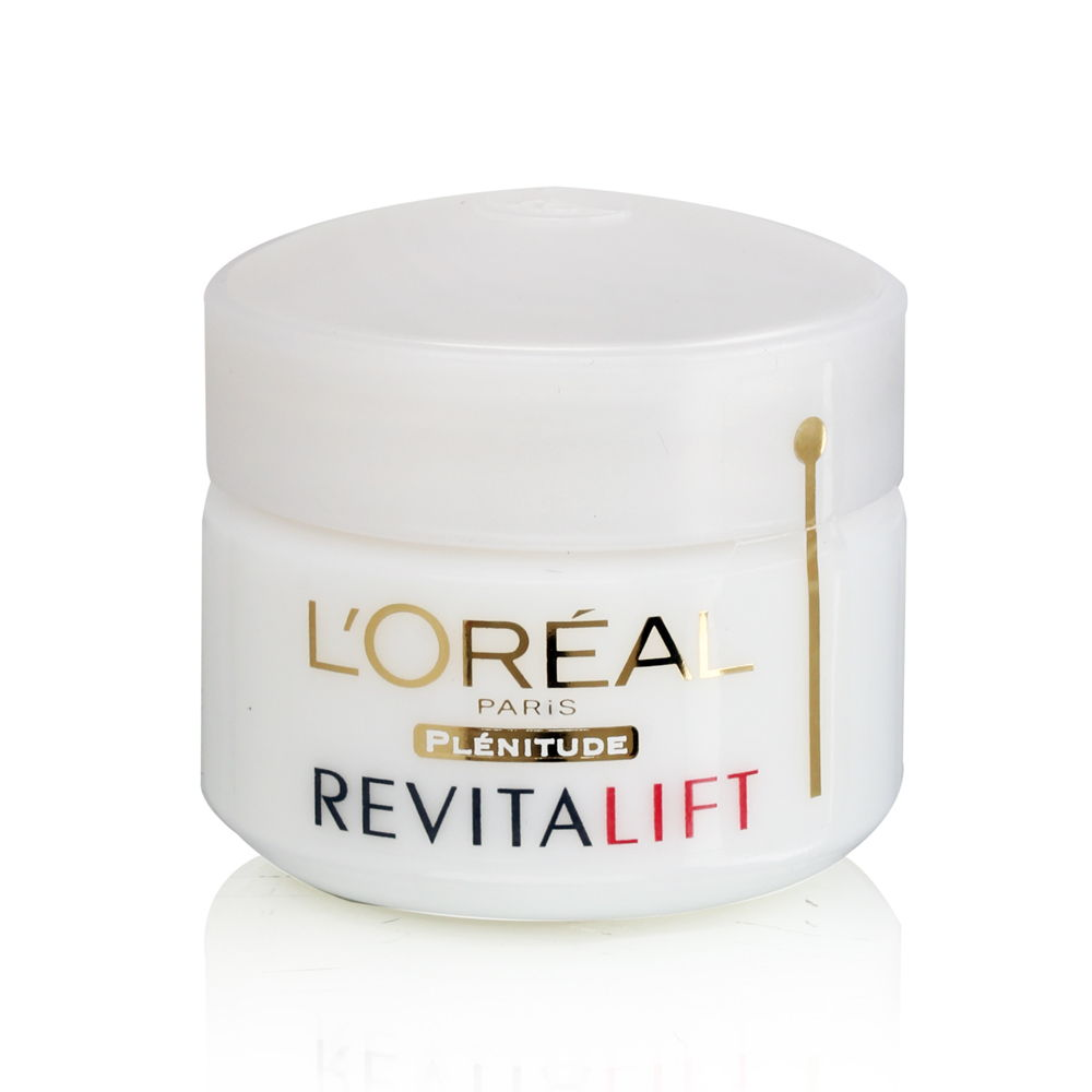 L'Oréal Paris Plenitude RevitaLift Eye Cream
