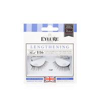 Eylure Flicklash Lengthening Eyelashes 116