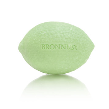 Bronnley Lime Soap 100g/3.5oz