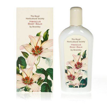 Bronnley Hibiscus 250ml/8.7oz Body Balm
