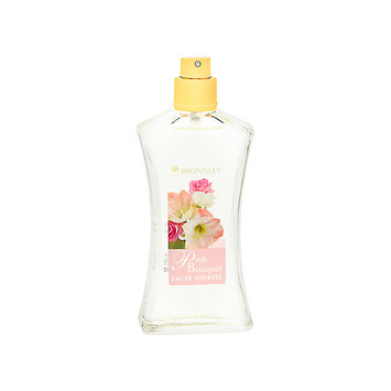 Bronnley Pink Bouquet 1.7 EDT Spray