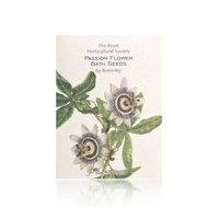 Bronnley Passion Flower 30g/1oz Bath Seeds