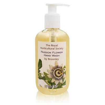 Bronnley Passion Flower 250ml/8.7oz Hand Wash