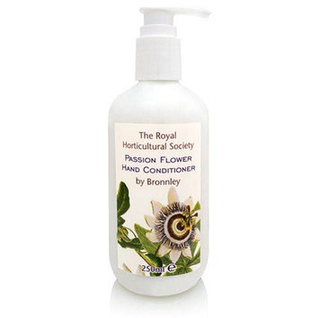 Bronnley Passion Flower 250ml/8.7oz Hand Conditioner