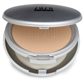 Gabriel Cosmetics ZUZU Luxe Dual Powder Foundation - D-10