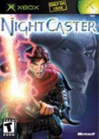 VR-1 Nightcaster