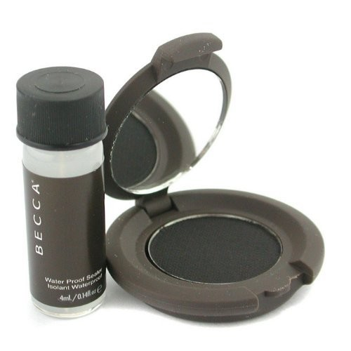 Becca by Rebecca Virtue BECCA Cosmetics Compact Eyeliner - Barbarella []