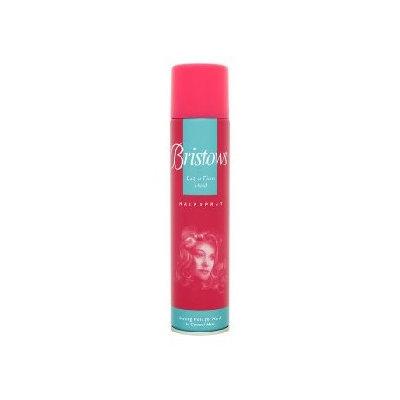 Bristow Hairspray Extra Firm
