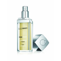 Fusion Beauty FusionBeauty PrimeResults Primer, Acne-Control, Yellow
