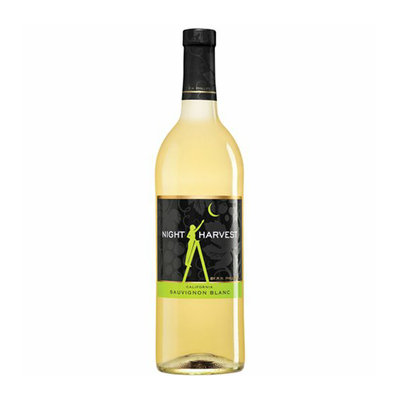 Night Harvest Sauvignon Blanc Wine