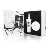 Berkeley Square Cosmetics Company Bsq. Natural Couture White Bergamot 2 Piece Set
