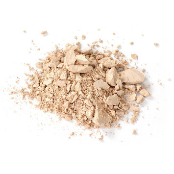 Zuzu Luxe Dual Powder Foundation D-4 Refill