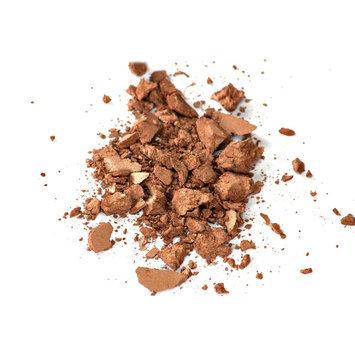 Zuzu Luxe D28 Mineral Bronzer Refill, D-28