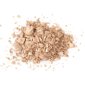 Zuzu Luxe Dual Powder Foundation D-10 Refill