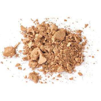 Zuzu Luxe Dual Powder Foundation D-17 Refill