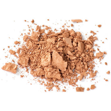 Zuzu Luxe Dual Powder Foundation D-20 Refill