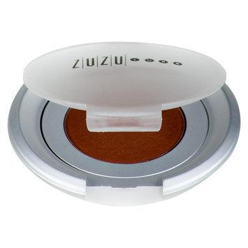 Gabriel Cosmetics ZUZU Luxe Eyeshadow - Sahara
