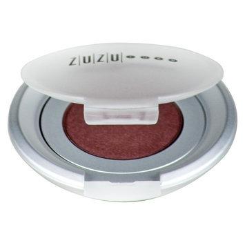 Gabriel Cosmetics ZUZU Luxe Eyeshadow - Odyssey