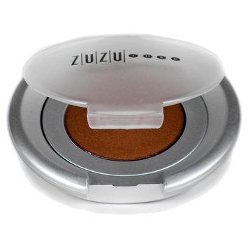 Gabriel Cosmetics ZUZU Luxe Eyeshadow - Chameleon