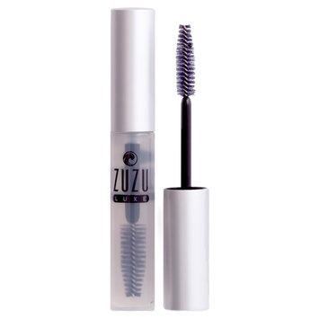 Zuzu Luxe - Mascara Clear - 0.25 oz.
