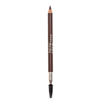 Zuzu Luxe Cream Brow Pencil