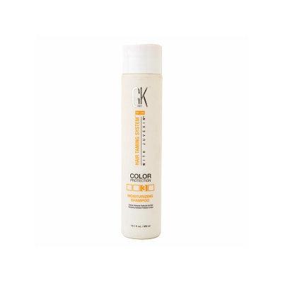 GK Hair Moisturizing Shampoo