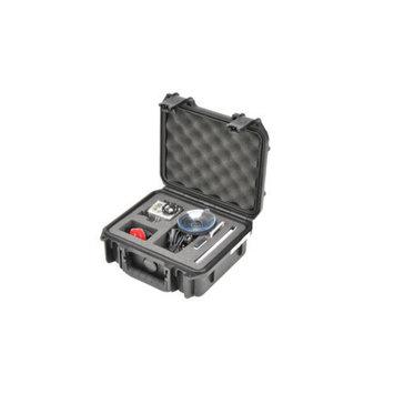 SKB Cases Pro AV Cases