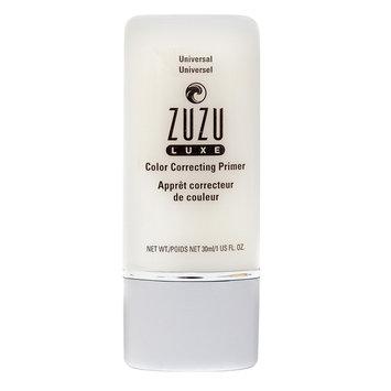 Zuzu Luxe - Color Correcting Primer Universal - 1 oz.