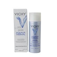 Vichy Aqualia Thermal Lotion SPF 25 - 1.7 oz