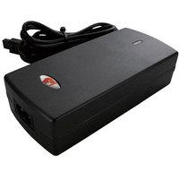 Rhino 75W Universal Laptop Adapter