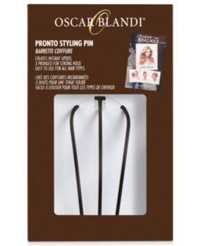 Oscar Blandi Pronto Styling Pin