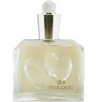 Gai Mattiolo By Gai Mattiolo Edt Spray 0.5 Oz Women