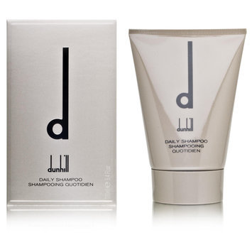 Dunhill D by Alfred Dunhill Daily Shampoo