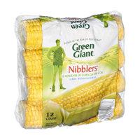 Green Giant Nibblers Mini Corn-On-The-Cob - 12 CT