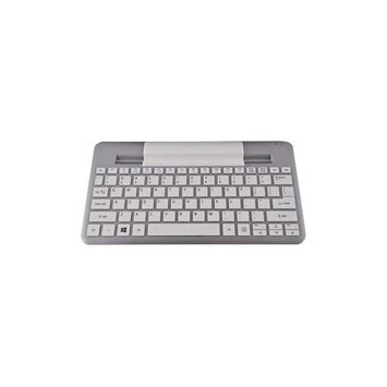 Acer America Corp Bluetooth Keyboard