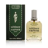 Vetiver Carven by Carven for Men - 1.7 oz EDT Spray