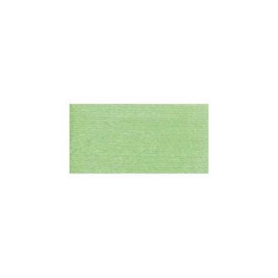 Gutermann 100P-710 Sew-All Thread 110 Yards-New Leaf