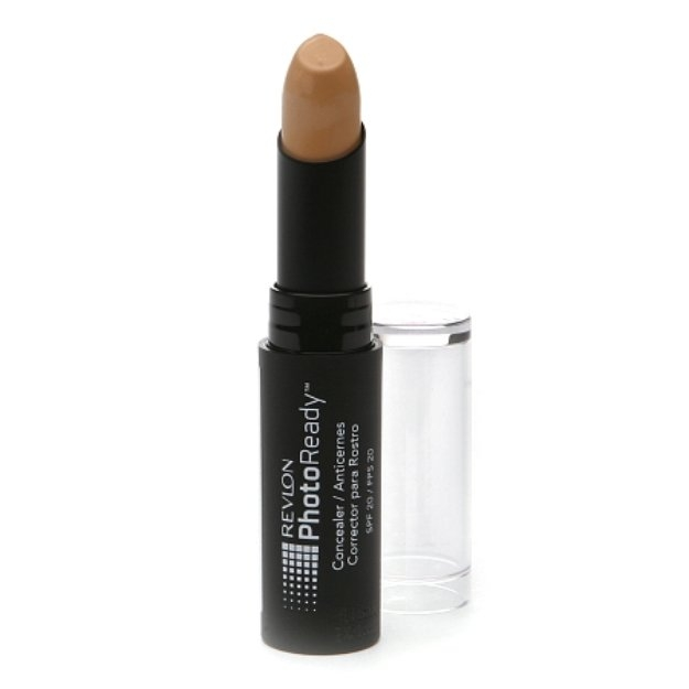 Revlon PhotoReady Concealer Makeup