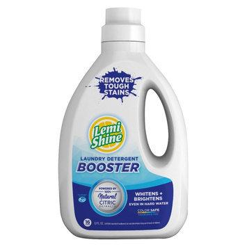 Lemi Shine Liquid Laundry Detergent Booster - 32 Fl Oz