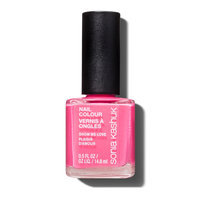 Sonia Kashuk Nail Colour - Show me love 21 .5floz
