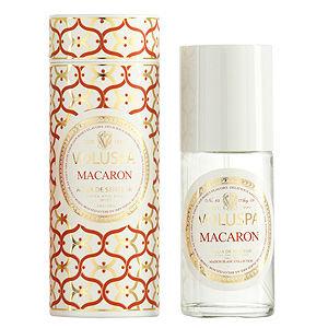Voluspa Room and Body Spray, Macaron, 3.8 oz