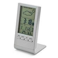 GGI International Wireless Forecast Weather Station