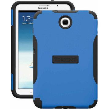 Trident Samsung Galaxy Note 8 Aegis Series Case, Blue