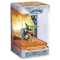 Activision, Inc. Activision - Skylanders Eon's Elite (boomer)