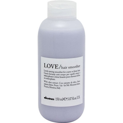 Davines - New Essentials Love Hair Smoother 5oz