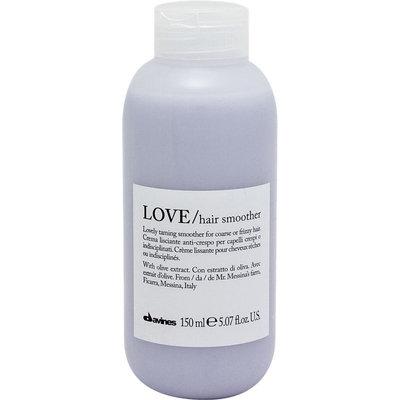 Davines - New Essentials Love Hair Smoother 5oz