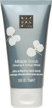 Rituals Miracle Scrub Hand Scrub, 75ml