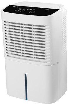 Cam Consumer Products, Inc. Energy Star 70 Pt. 2-Speed Dehumidifier