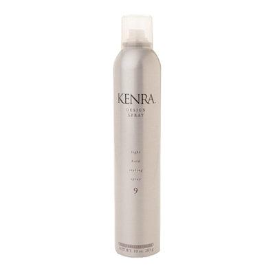 Kenra Design Spray #9