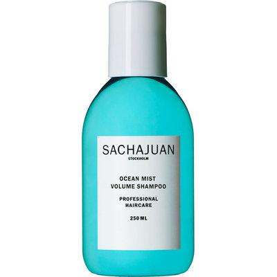 Sachajuan Ocean Mist Shampoo-Colorless